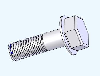 Schraube m10 maße